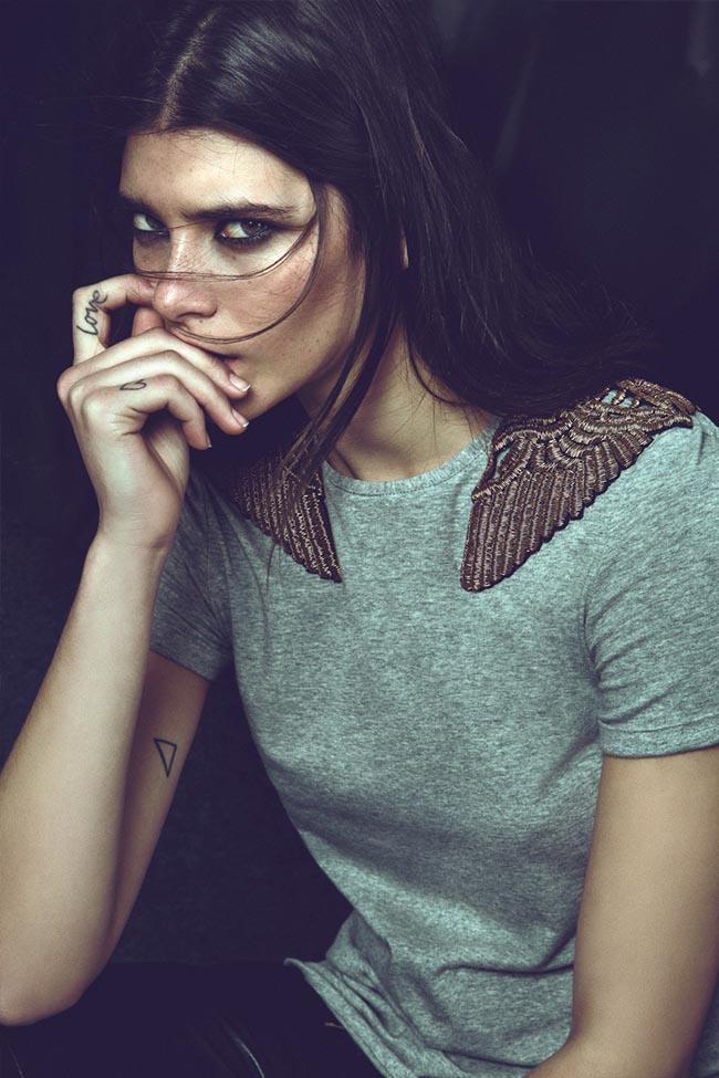 jose-herrera-mujer-hoy-moda-amplituddemiras-09-min