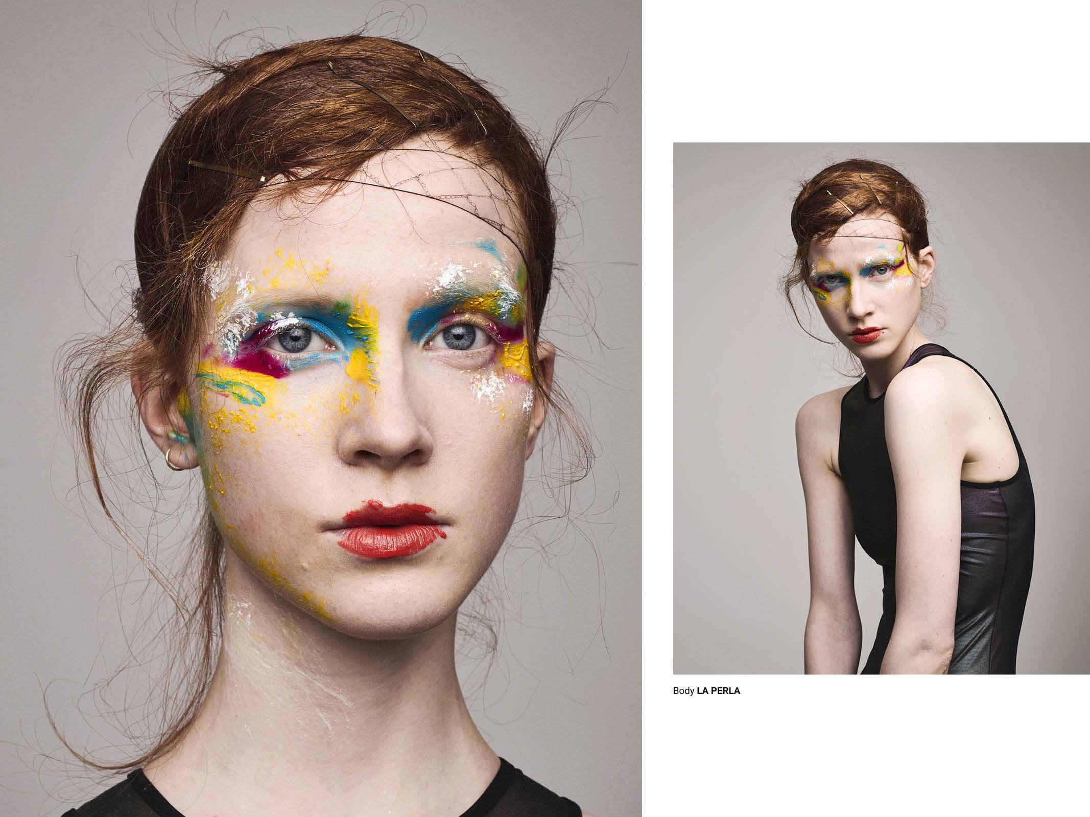jose-herrera-mujer-hoy-moda-amplituddemiras-04-min