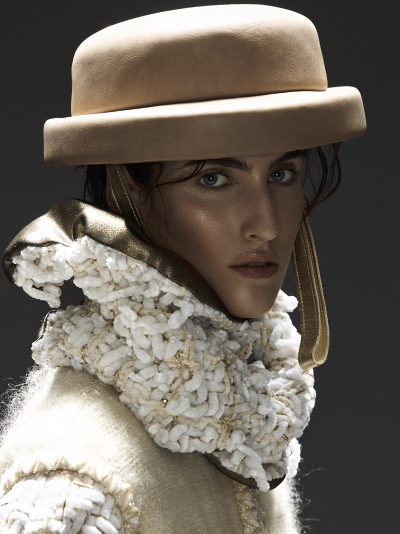 jose-herrera-mujer-hoy-moda-amplituddemiras-03-min