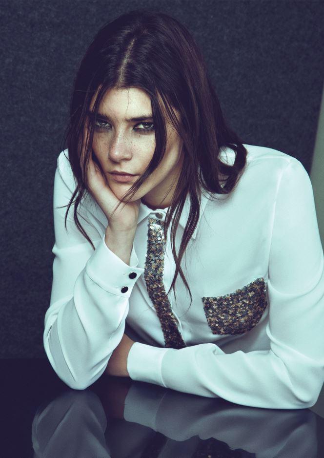 jose-herrera-mujer-hoy-moda-amplituddemiras-07-min