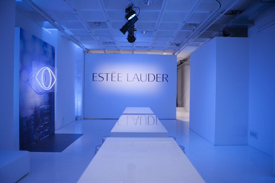 WestParkStudios_EsteeLauder4_full_color