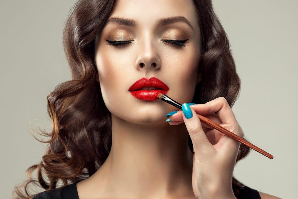 Hair_and_makeup_servicios_adicionales